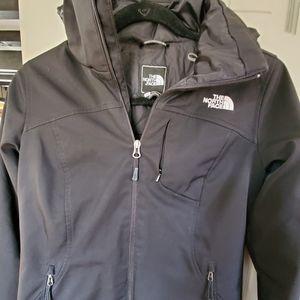 Northface Apex Elevation jacket